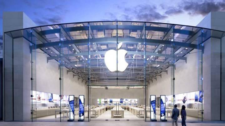 Apple vs. Smartflash: $532.9M Verdict