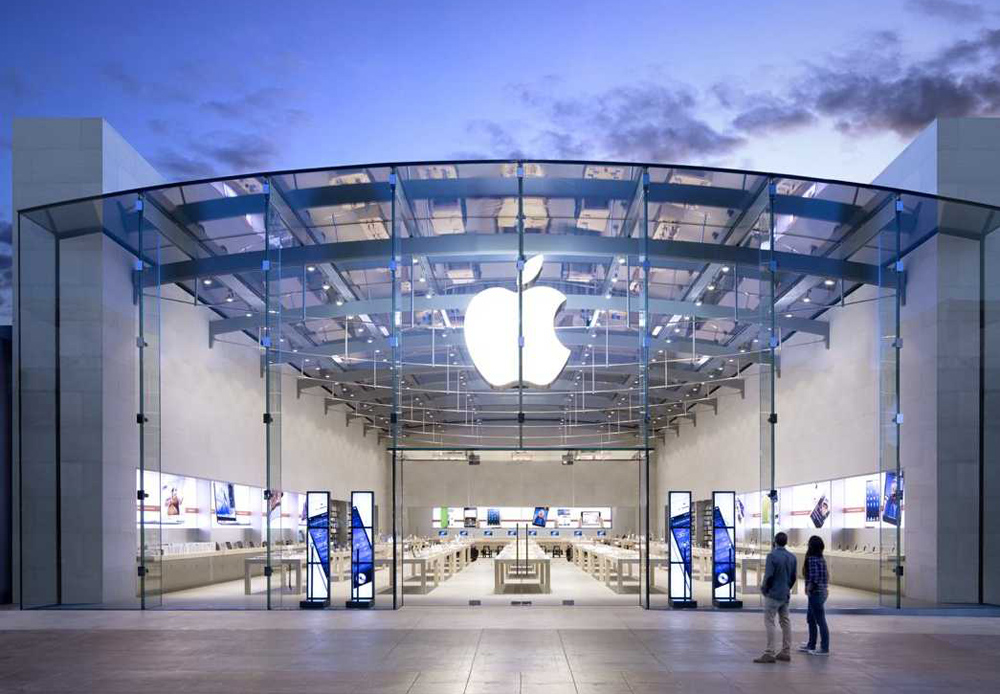 iPhone, iPad and Mac Refunds