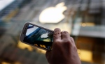 %name Here's what the Apple Samsung jury really wants to know after its first day of deliberations by Authcom, Nova Scotia\s Internet and Computing Solutions Provider in Kentville, Annapolis Valley