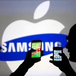 Apple Samsung settlement: talks continue as both seek common ground
