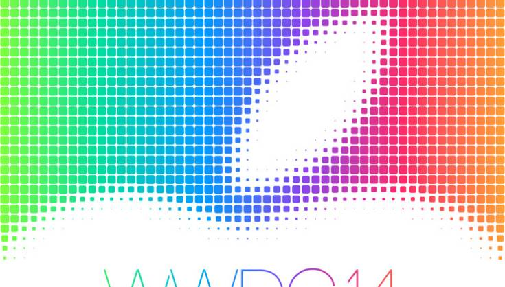 WWDC 2014 Rumors Apple TV iWatch