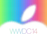 %name WWDC 2014 just got even more boring – iOS 8′s split screen multitasking isn't ready to demo yet by Authcom, Nova Scotia\s Internet and Computing Solutions Provider in Kentville, Annapolis Valley
