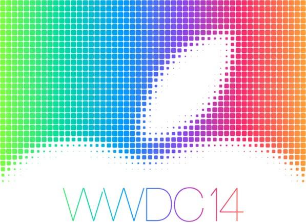 Apple iPhone 6 Leak WWDC