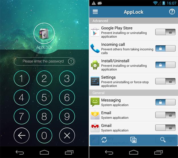 Скачать На Андроид Приложение Айфон - фото 3