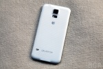 %name New Galaxy S5 version spotted on Samsung's website by Authcom, Nova Scotia\s Internet and Computing Solutions Provider in Kentville, Annapolis Valley
