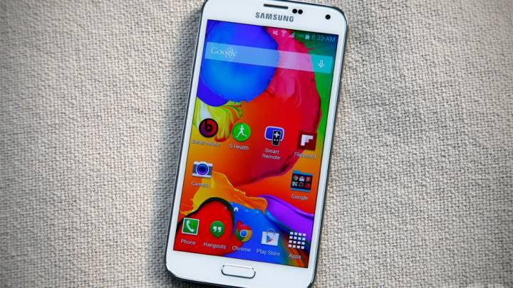Galaxy S6 Rumors: Design and Specs