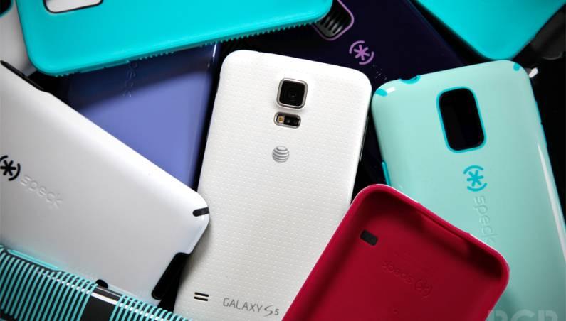 Galaxy S5 Mini Release Date