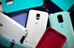 %name Samsung Galaxy S5 mini will reportedly hit store shelves in July by Authcom, Nova Scotia\s Internet and Computing Solutions Provider in Kentville, Annapolis Valley
