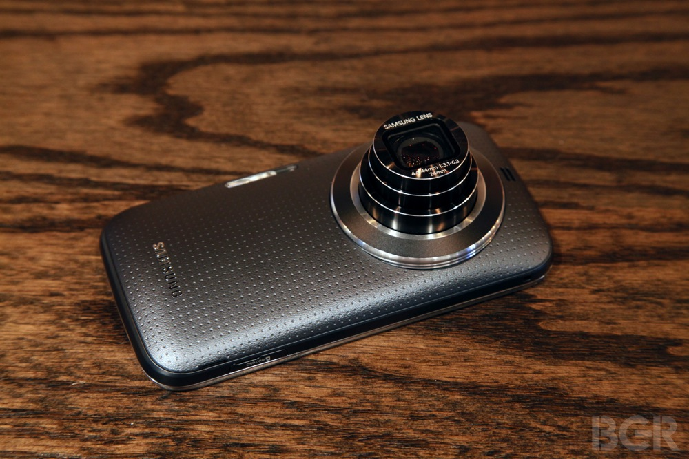 BGR-Samsung-Galaxy-K-Zoom-2