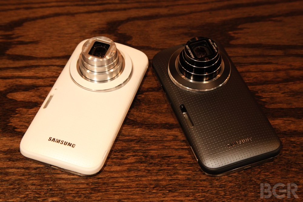 BGR-Samsung-Galaxy-K-Zoom-3