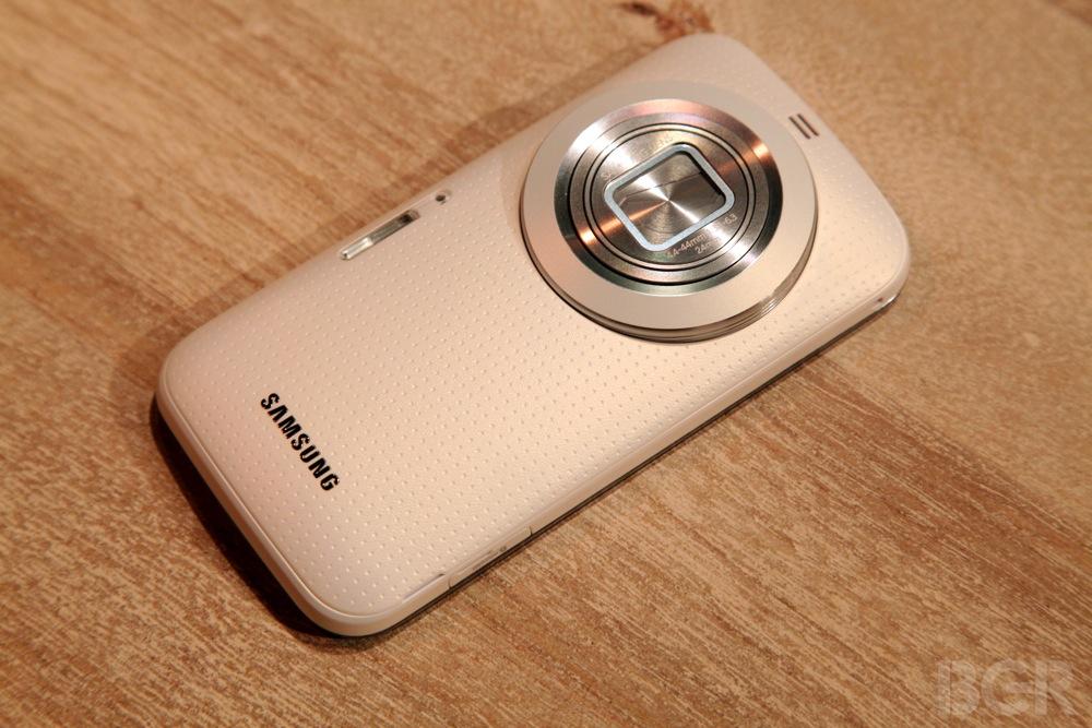 BGR-Samsung-Galaxy-K-Zoom-4
