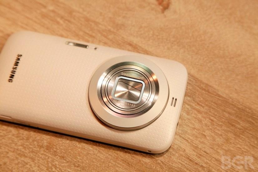 BGR-Samsung-Galaxy-K-Zoom-5