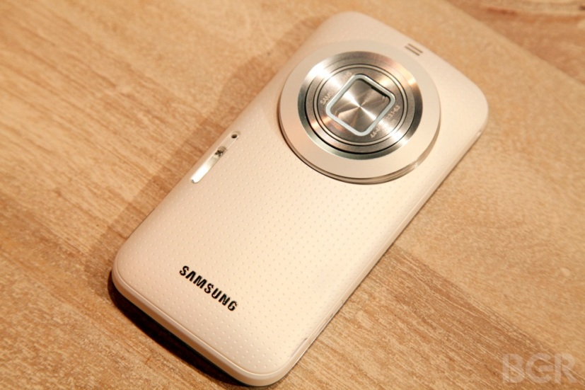 BGR-Samsung-Galaxy-K-Zoom-6