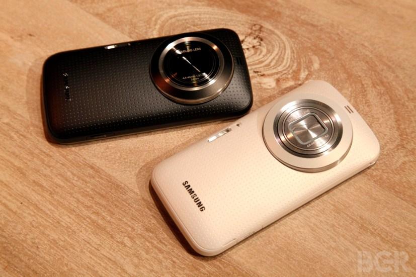 BGR-Samsung-Galaxy-K-Zoom-7