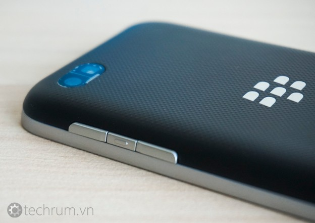BlackBerry Kopi Leak 2