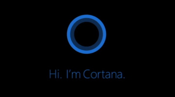 Cortana for iOS Beta Sign-ups