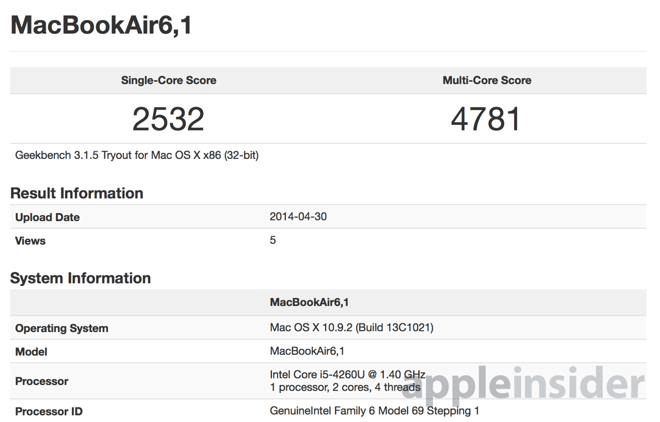 early-2014-macbook-air-benchmark