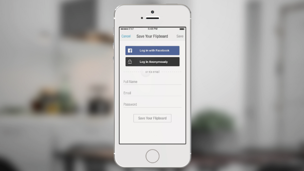 Facebook Advanced Privacy Settings