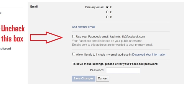 facebook-email-address-disable-1