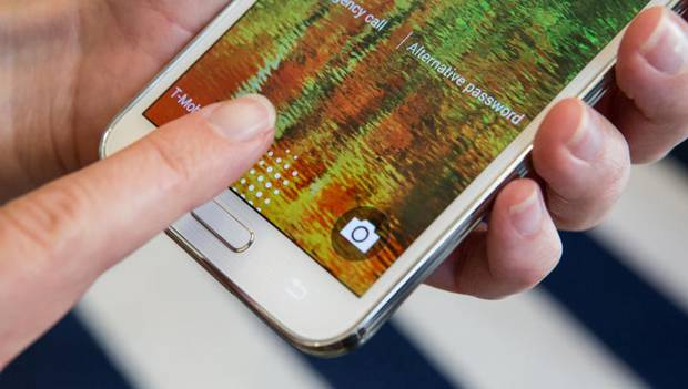 Galaxy S6 and Galaxy S Edge Prices