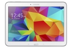 %name Leak suggests Samsung's next Galaxy Tabs will be two of the most impressive tablets ever by Authcom, Nova Scotia\s Internet and Computing Solutions Provider in Kentville, Annapolis Valley