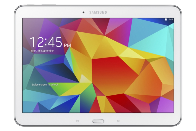 Galaxy-Tab-4-10.1-SM-T530-press-image-3
