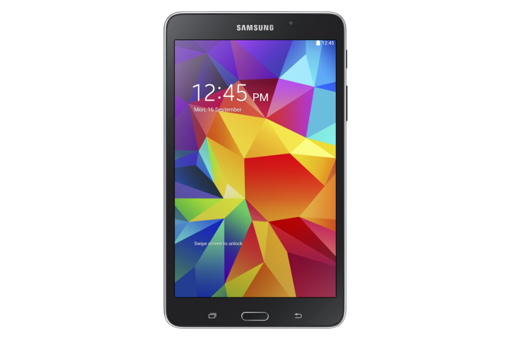 Galaxy-Tab-4-7.0-SM-T230-press-image-1