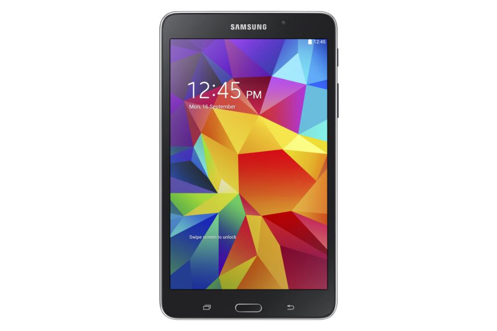 Galaxy-Tab-4-7.0-SM-T230-press-image-1
