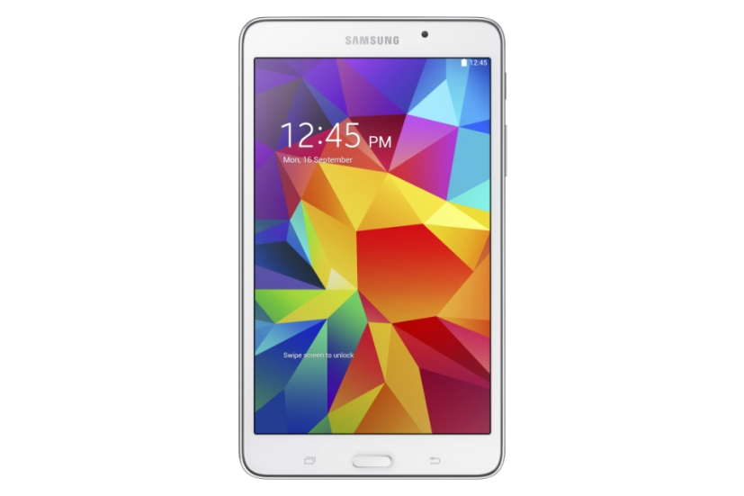 Galaxy-Tab-4-7.0-SM-T230-press-image-3
