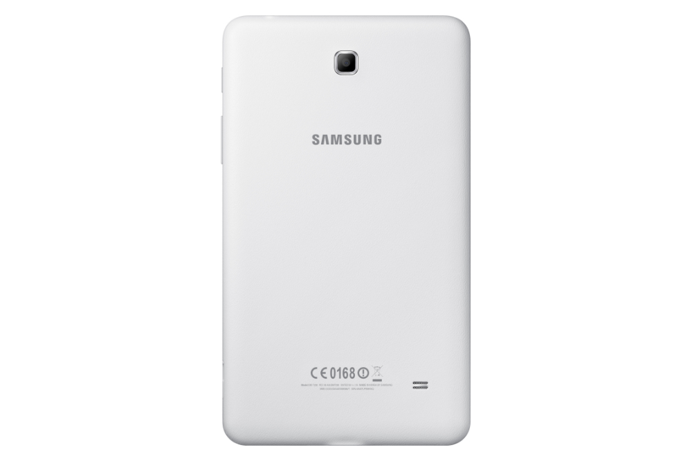 Galaxy-Tab-4-7.0-SM-T230-press-image-4