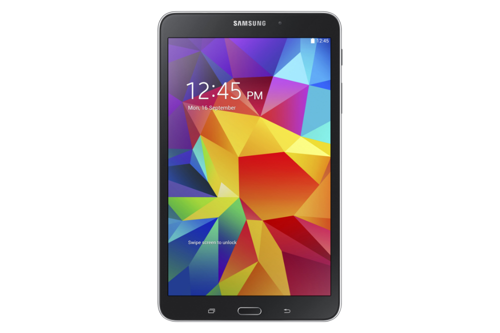 Galaxy-Tab-4-8.0-SM-T330-press-image-1