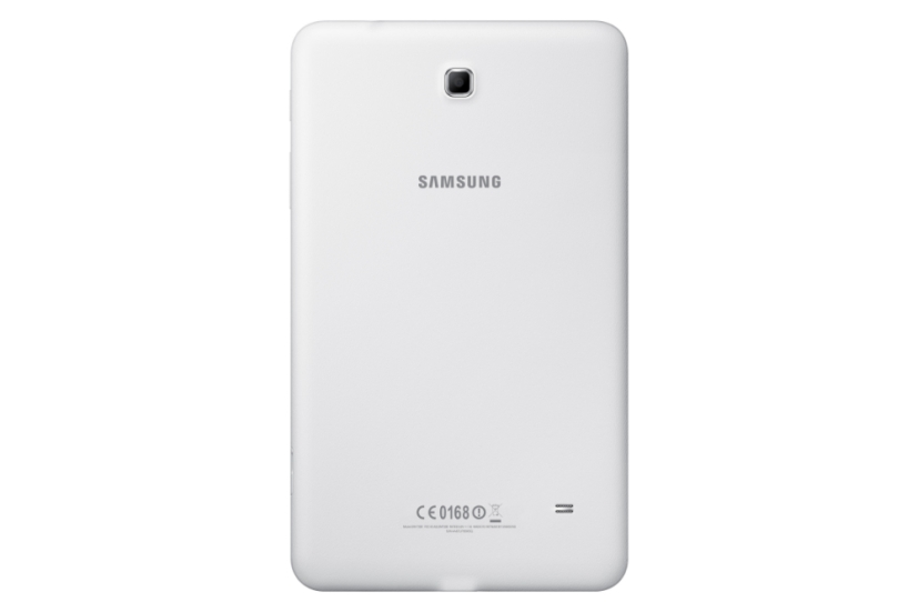 Galaxy-Tab-4-8.0-SM-T330-press-image-4