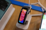 %name Samsung beats Apple to the punch, announces its own fitness platform by Authcom, Nova Scotia\s Internet and Computing Solutions Provider in Kentville, Annapolis Valley