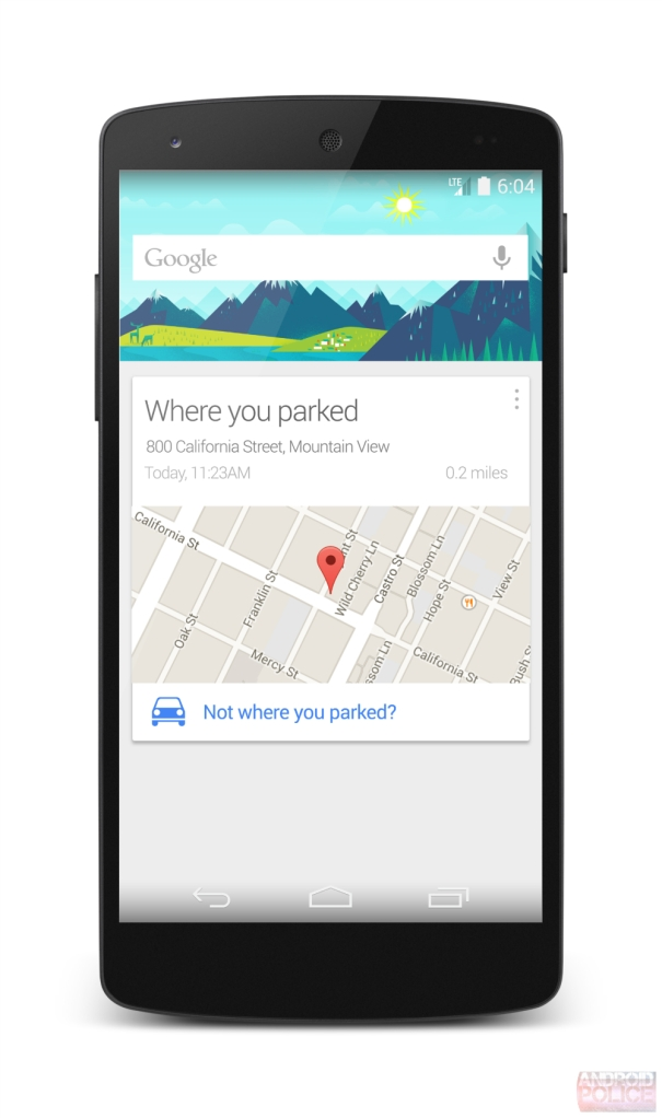 google-now-where-you-parked-card-full