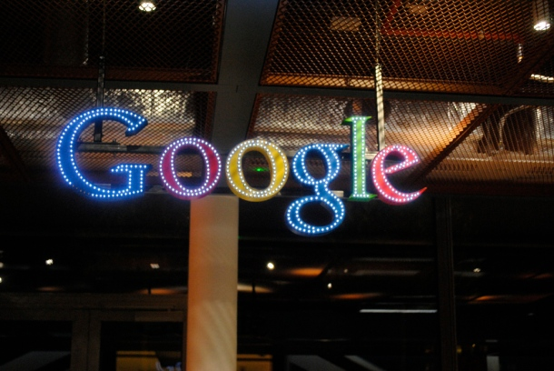 %name Google may have finally figured out how to kill the password once and for all by Authcom, Nova Scotia\s Internet and Computing Solutions Provider in Kentville, Annapolis Valley