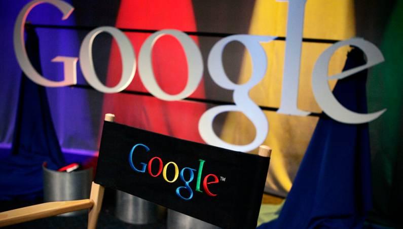Google Shuts Down Orkut