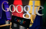 %name Google whiffs again in Q2 2014 earnings but beats on revenue expectations by Authcom, Nova Scotia\s Internet and Computing Solutions Provider in Kentville, Annapolis Valley