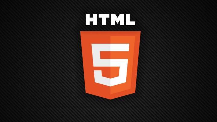 HTML5 Vs. Flash 2014