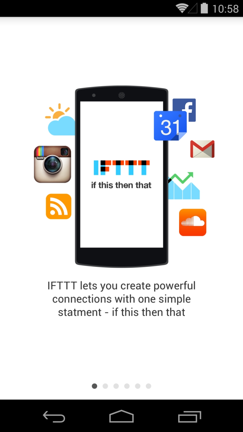 ifttt-android-app-1