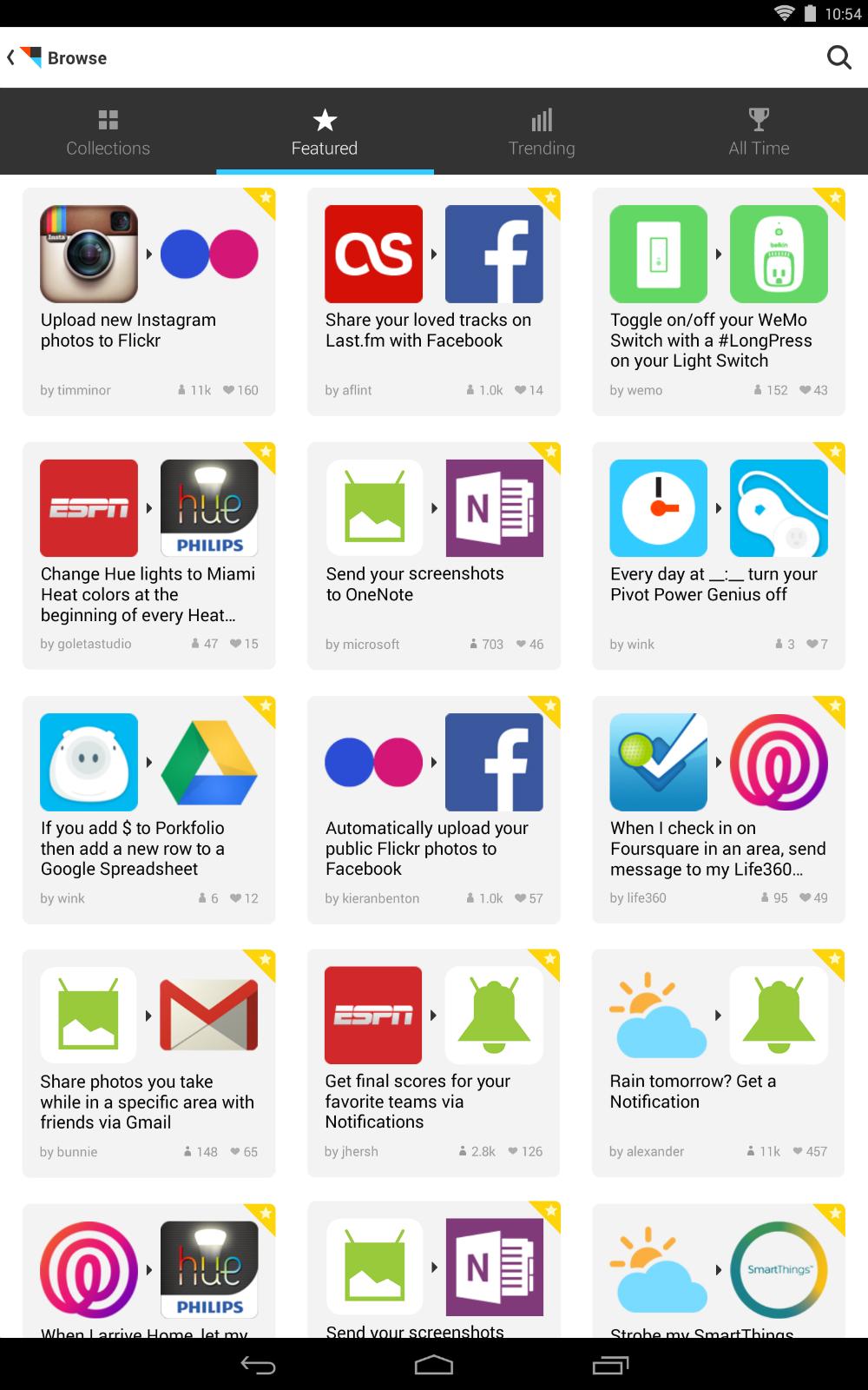 ifttt-android-app-11