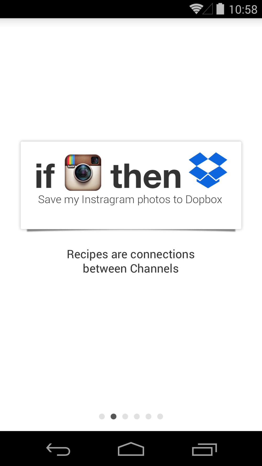 ifttt-android-app-2