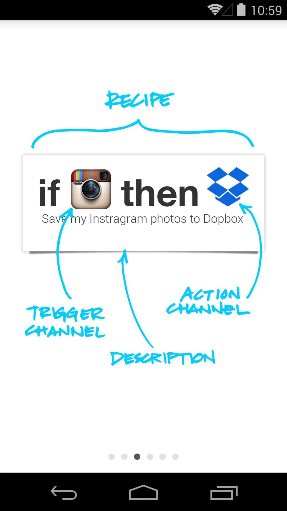 ifttt-android-app-3