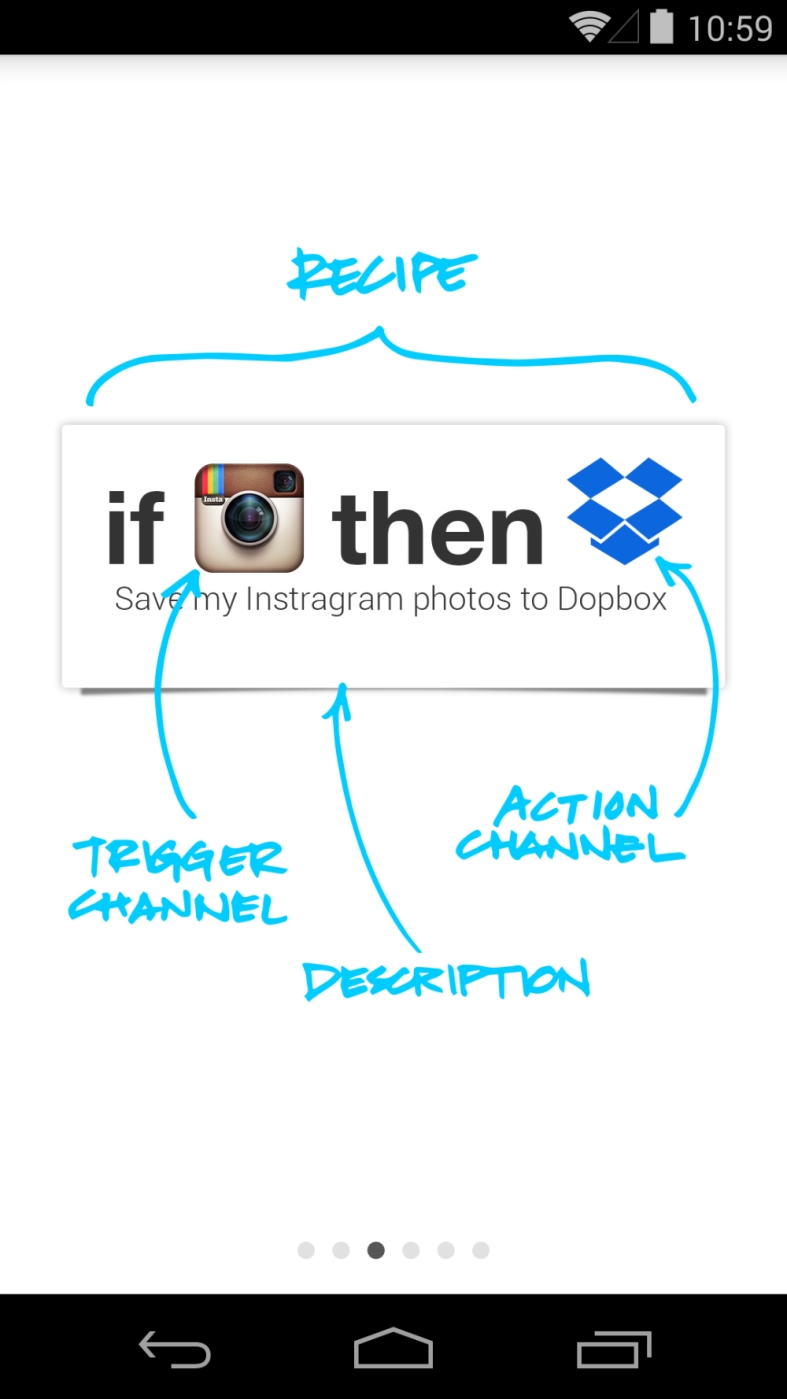 ifttt-android-app-3