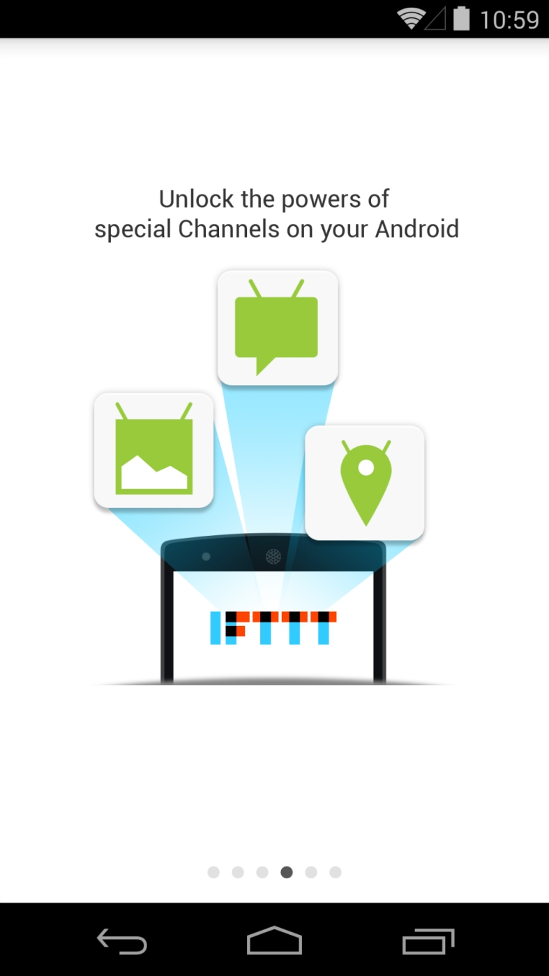ifttt-android-app-4