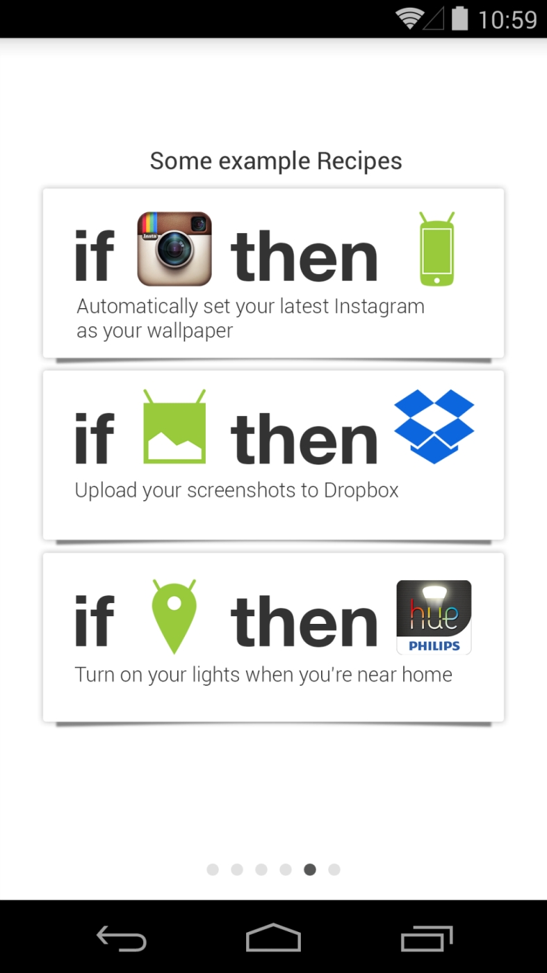 ifttt-android-app-5