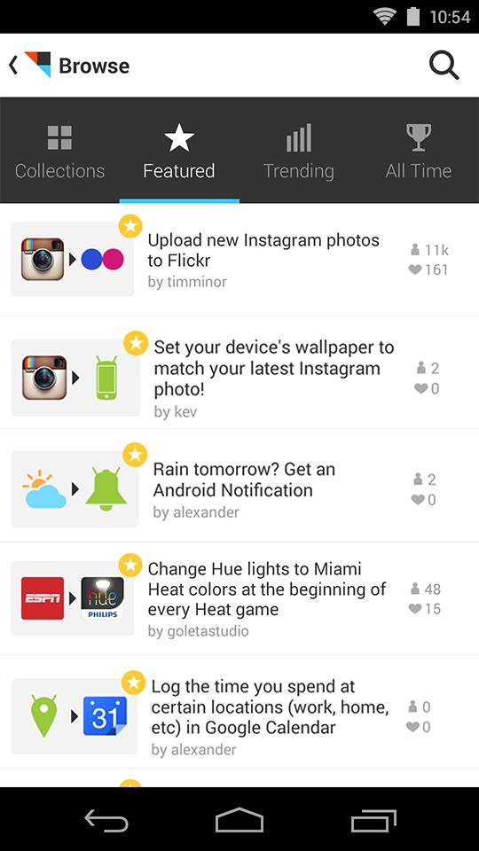 ifttt-android-app-7