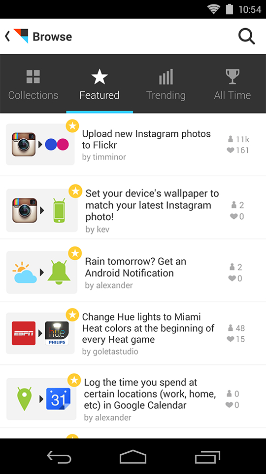 ifttt-android-app-7