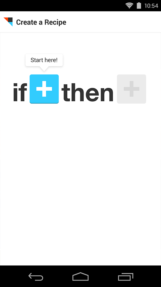 ifttt-android-app-9