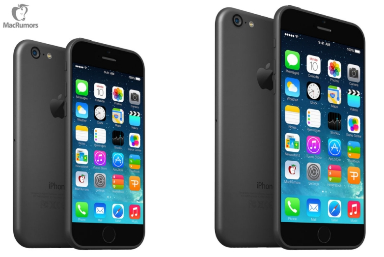 iphone-6-4.7-inch-and-5.7-inch-1