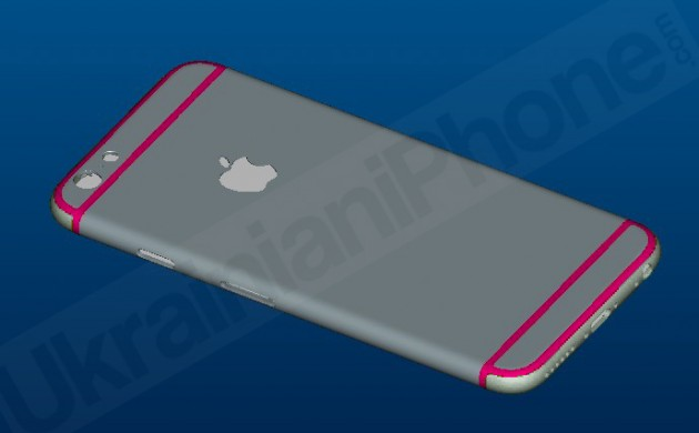 iphone-6-body-UiP-03-630x390